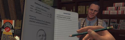 Le studio de L.A. Noire VR recrute pour un autre jeu Rockstar en réalité virtuelle