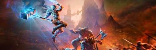 Kingdoms of Amalur Re-Reckoning : une date pour le remaster et une nouvelle extension