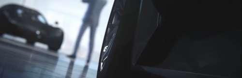Nacon et KT Racing annoncent Test Drive Unlimited Solar Crown