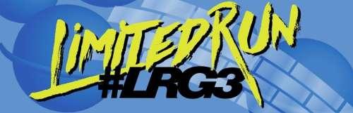 Limited Run Games annonce plus de 30 nouvelles éditions physiques