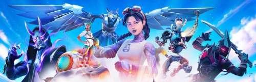 Sony Corporation investit 250 millions de dollars dans Epic Games