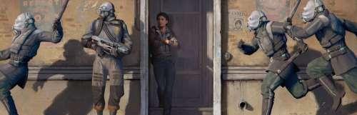 Valve se livre sur ses nombreux jeux annulés, dont Half-Life 3 et Left 4 Dead 3