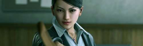Xbox Game Pass : Yakuza Kiwami 2 bouclera le mois de juillet