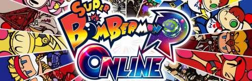 Le battle royale Super Bomberman R Online fera ses débuts cet automne sur Stadia