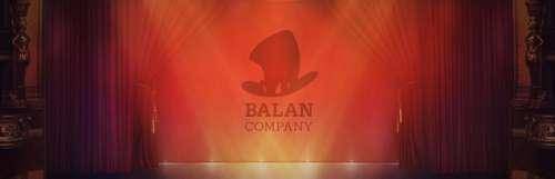 Square Enix tease Balan Company, un jeu d'action bientôt dévoilé