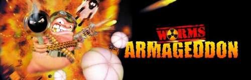 Worms Armageddon : le jeu de 1999 s'offre une généreuse mise à jour 3.8