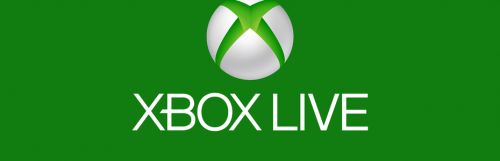 L'abonnement de douze mois au Xbox Live disparait
