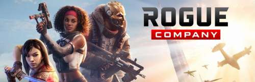 Rogue Company : le TPS cross-play est disponible en bêta