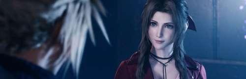 La suite de Final Fantasy 7 Remake sortira