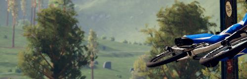Descenders sera disponible le 25 août sur PS4