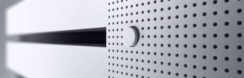 Microsoft : les ventes de jeux, services et consoles Xbox repartent à la hausse