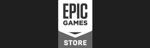 Epic Games Store : les soldes d'été commencent