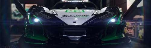 Xbox series x - Forza Motorsport joue la carte du reboot sur Xbox Series X
