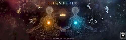 Xbox series x - Tetris Effect Connected étend son gameplay au multijoueur et s'annonce chez Xbox