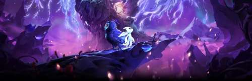 Ori and the Will of the Wisps s'offrira une version améliorée sur Xbox Series X
