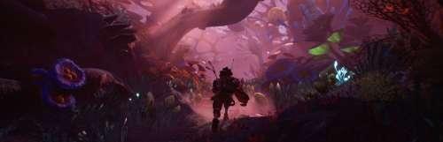 Xbox series x - Image & Form (la série Steamworld) annonce The Gunk