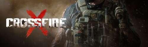 Xbox series x - CrossfireX : la campagne développée par Remedy se montre