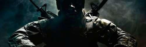 Toujours pas annoncé, le prochain Call of Duty semble parti pour la Guerre Froide