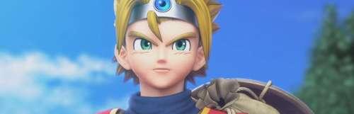 Le jeu de cartes Dragon Quest Rivals fera bientôt peau neuve