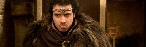 Quand Ubisoft annulait un RPG sur La Légende du Roi Arthur