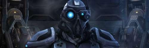 StarCraft II se met à jour pour les 10 ans du jeu