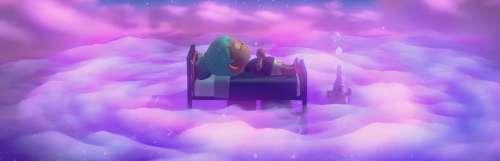 Animal Crossing New Horizons envoie du rêve et des feux d'artifice pour la suite de sa saison estivale