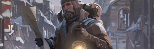 La dernière extension de Frostpunk sortira le 20 août sur Steam