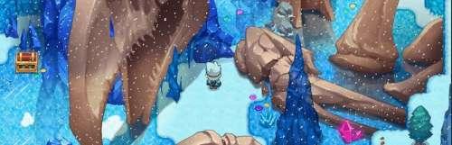 Nexomon : Extinction prend date sur PC et consoles le 28 août prochain