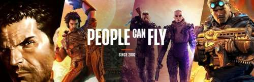 People Can Fly (Painkiller, Bulletstorm) prépare un AAA pour la nouvelle génération