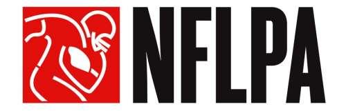 2K Sports aura les joueurs NFL pour ses jeux de foot US