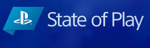 Il y aura un State of Play le 6 août, mais sans grosse annonce PS5