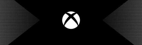 Xbox : plus rapide et facile d'utilisation, le nouveau Microsoft Store arrivera cet automne