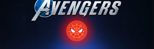 Spider-Man rejoindra Marvel's Avengers, mais seulement sur PlayStation