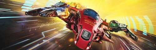 Pacer mettra finalement la gomme sur PC, PS4 et Xbox dès le 17 septembre