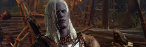 Baldur's Gate 3 : la sortie de l'early access est repoussée