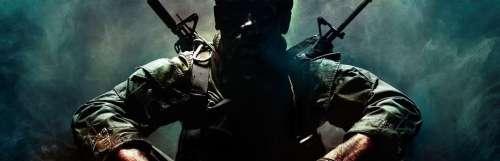 Doté d'une campagne solo, Call of Duty 2020 vous sera présenté par Treyarch et Raven Software