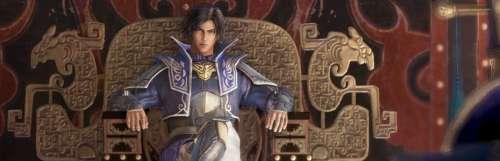 Plusieurs jeux en route pour les 20 ans de Dynasty Warriors