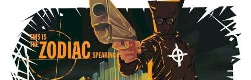 Carnet rose - Le jeu d'enquête This Is The Zodiac Speaking lance son kickstarter et une date de sortie