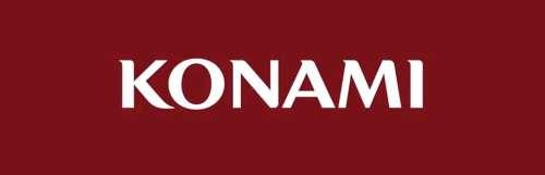Konami : l'éternel succès des jeux mobiles compense les pertes liées au coronavirus