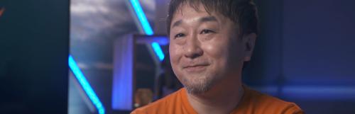 Yoshinori Ono fait ses adieux à Capcom et Street Fighter