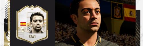 FIFA 21 : la liste des nouveaux joueurs Icons pour FUT