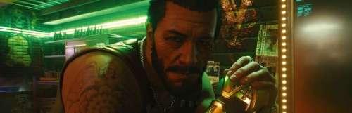 Cyberpunk 2077 : les nouveautés résumées en vidéo (armes, parcours de vie)