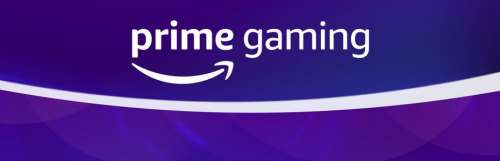 Amazon change le nom de son abonnement Twitch Prime en Prime Gaming