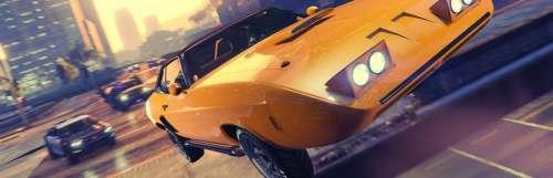 GTA 5 : Rockstar lance la mise à jour Los Santos Summer Special dans GTA Online