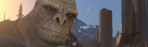 Xbox series x - Halo Infinite est retardé à 2021 et manquera le lancement de la Xbox Series X