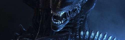 Racheté par Daybreak Games, Cold Iron Studios peut continuer de développer son jeu Alien