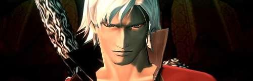 Shin Megami Tensei 3 Nocturne HD : Dante de DMC devient un DLC