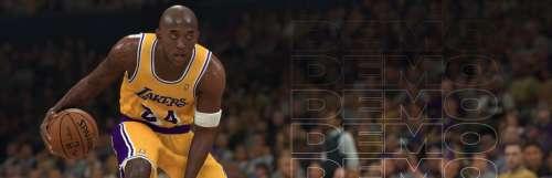 NBA 2K21 annonce sa démo et dévoile son gameplay