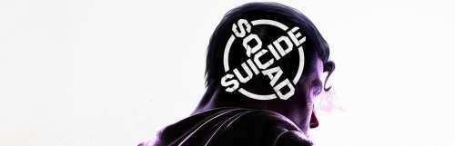 Le Suicide Squad de Rocksteady et le Batman de WB Games Montréal prennent rendez-vous