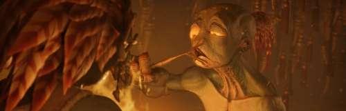 Microids publiera Oddworld : Soulstorm en boîte